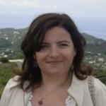 Anna Di Corcia